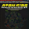 "Atom Kids:  A Tribute to the King ""O.T"""