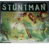 Stuntman - The Right Channel