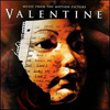 Valentine - Soundtrack