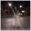 Esthero - We R in Need of a  Musical Revolution